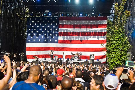 country music concerts in america 2014 contest alert enter the made in america weekend giveaway