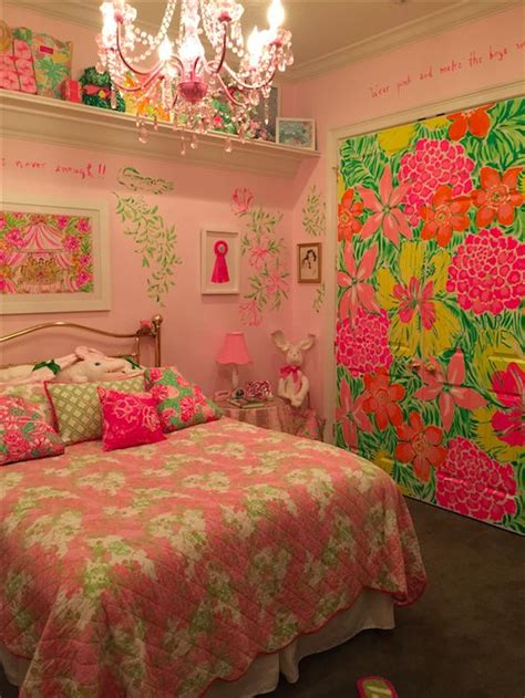 lilly pulitzer bedroom wallpaper 25 best ideas about lilly pulitzer prints on pinterest