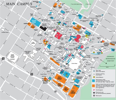 syracuse map syracuse map my