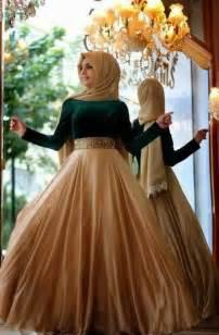 Baju jubah baju jubah muslim baju jubah muslimah model