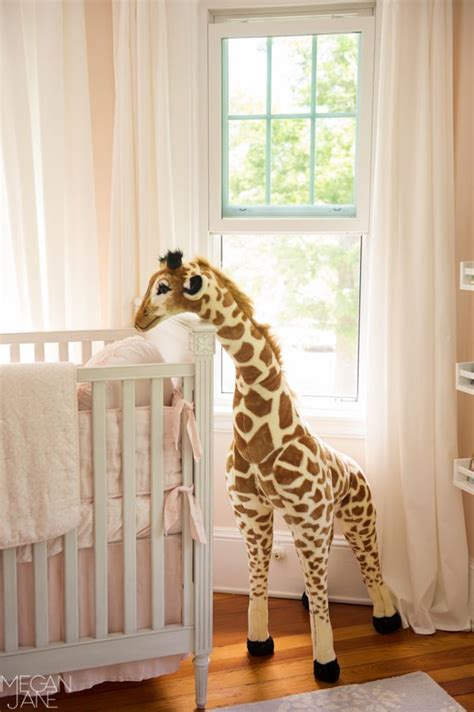 Giraffe Rug For Nursery by 1000 Ideas About Baby Giraffe Nursery On Giraffe Nursery Babies Nursery And Baby