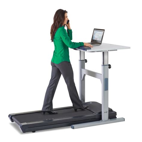 stand up desk with treadmill treadmill standing desks webnuggetz