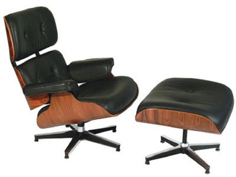 Eames Chair Repair by Herman Miller Eames Chair Repair And Other Plywood