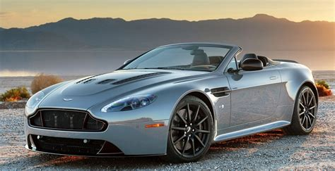 Aston Martin Owners by Sa Aston Martin Owners Customised Add Ons Mzansi