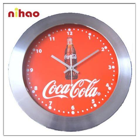 neon digital wall clock 2015 large lighted neon digital wall clock wholesale buy