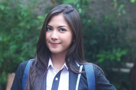 film ggs nayla 5 film yang dibintangi jessica mila bookmyshow indonesia
