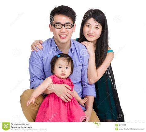 mama calienta asu hijo y sela cojen amiga y madre se cogen a su hijo madre y su hija se cogen