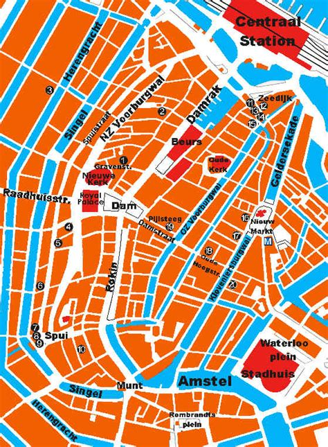 netherlands brewery map amsterdam pub guide the best bars pubs and brewpubs