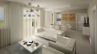 Home Design 3d Rendering rendering architettonici di interni archivi pagina 2 di