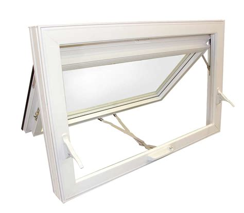 how to install awning windows aluminum awning windows to prevent sunlight