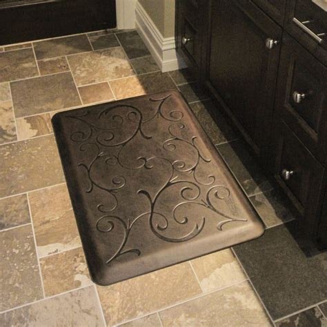 kitchen rugs and mats designer kitchen mats modern novelty rugs