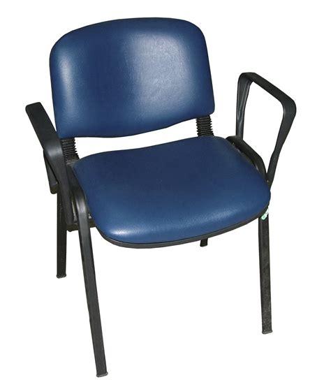 chaise visiteur bureau articles et produits tunisie
