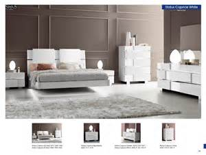 the bedroom batavia ny fresh the bedroom batavia ny 91 in with the bedroom batavia ny home