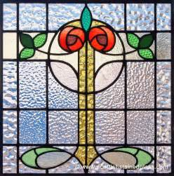 Stained Glass Window by 1000 Images About Glass On Pinterest Stained Glass
