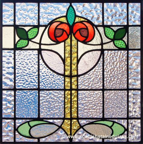 stained glass window 1000 images about glass on stained glass windows stained glass panels and stained