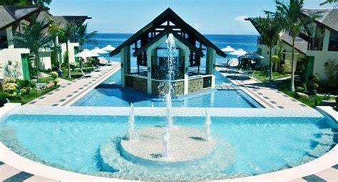 acuatico resort map acuatico resort hotel san juan compare deals