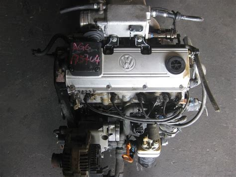 vw motor for sale volkswagen vw engines for sale in jhb