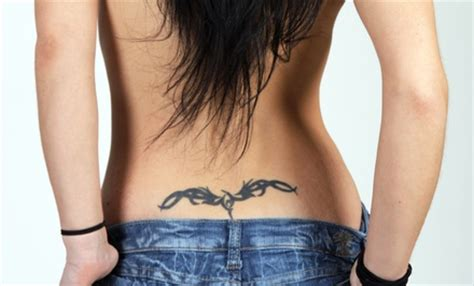 the quot mom quot laser tattoo removal miami fl picosure hd esthetique up to 75 off south miami fl groupon