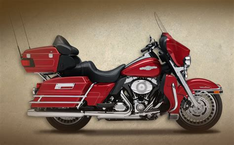 Harley Davidson Firefighter by 2010 Harley Davidson Firefighter Ultra Classic Electra Glide