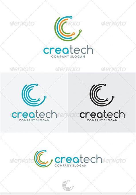 j boats logo font 17 best images about art design logos tech themed on