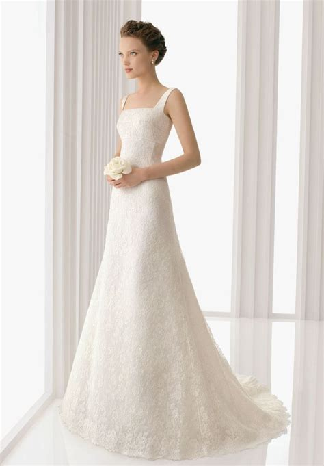 desain dress simple elegan classy elegant wedding dresses wedding ideas