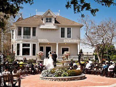 orange county wedding venues on a budget 114 best southern california wedding images on wedding reception venues weddings