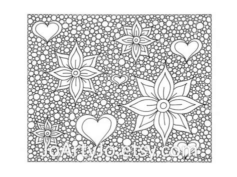 coloring pages for adults a4 a4 colouring pages patterns only coloring pages