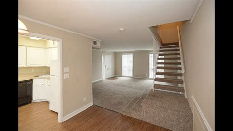 2 Bedroom Homes For Rent Houston Tx by Chateaux Dupre Apartments In Houston Chateauxdupre