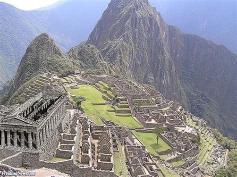 image gallery inca temples and pyramids