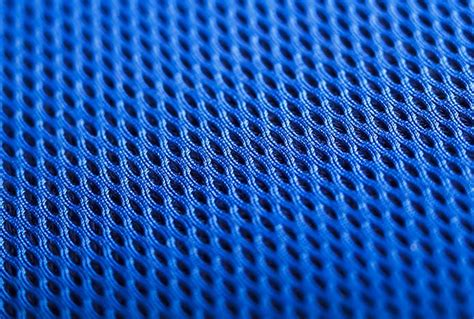 Chair Material by Office Chair Materials Atlantic Shopping