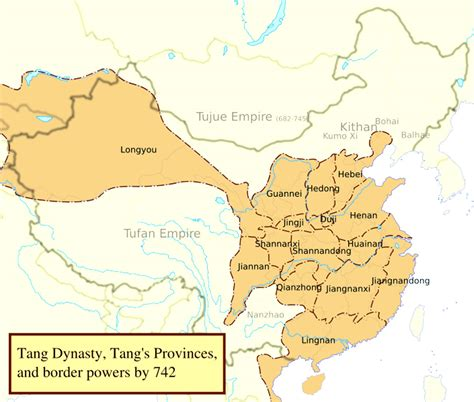 tang dynasty map switzerland history of the horsemen g 246 k