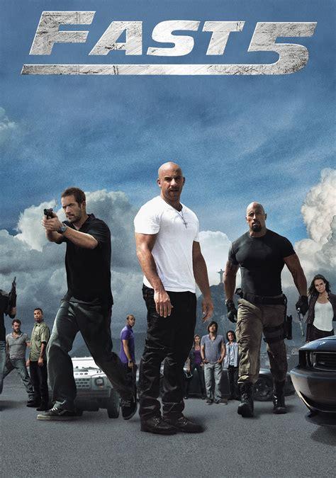 film fast and furious 5 fast five movie fanart fanart tv