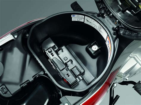 Motorrad Mit Niedriger Sitzhöhe by Honda Urban Preis Upcomingcarshq