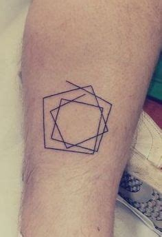 pooch tattooing outside the box 1000 ideas about geometric meaning on