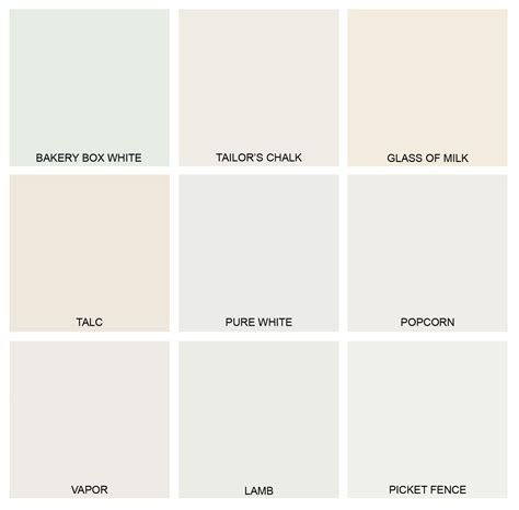 shades of white paint 50 shades of athletic grey 187 pfitblog
