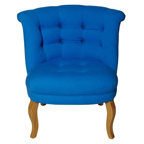 oliver bonas armchairs oliver bonas armchairs armchairs chairs furniture oliver