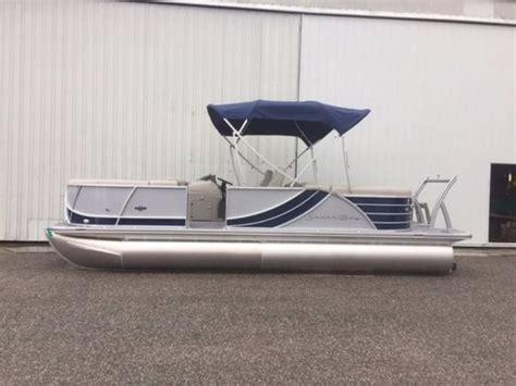 pontoon boats for sale elkhart in pontoon boats for sale in elkhart indiana