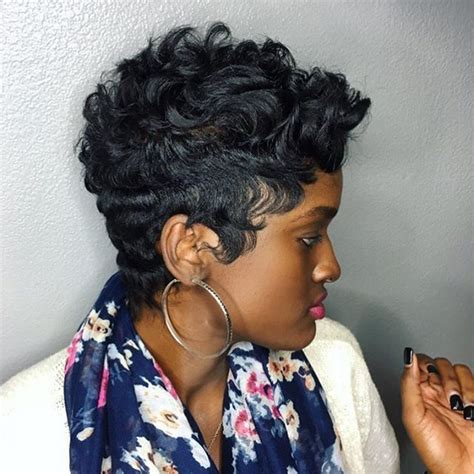 notwalk ct black hair 17 best images about caryn s hair on pinterest tree braids short natural hairstyles and
