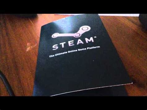 Free Steam Code Giveaway - 50 steam wallet code giveaway youtube