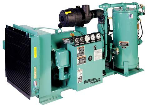 Dresser Air Compressor Parts by Dresser Air Compressor Parts Bestdressers 2017