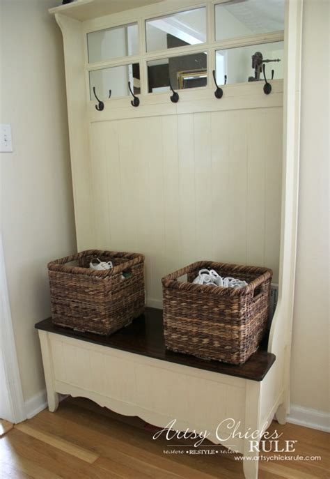 decorative door baskets decorating with baskets functional decorative storage