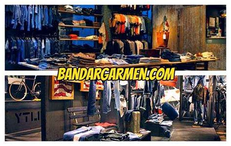 Baju Distro Kaos Keren Motogp Peta Jalan beli baju nyaman di grosir kaos distro kota grosir kaos distro murah gratis gelang keren