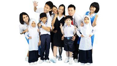 Baju Sekolah Matari about us l matahari malaysia