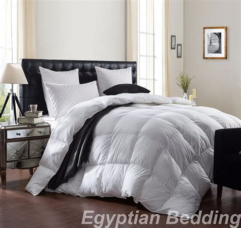 why are down comforters always white the best goose down comforters jan 2018 guide and reviews