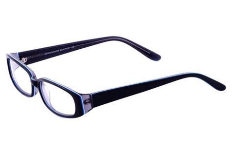 america s best contacts eyeglasses optometrists 400