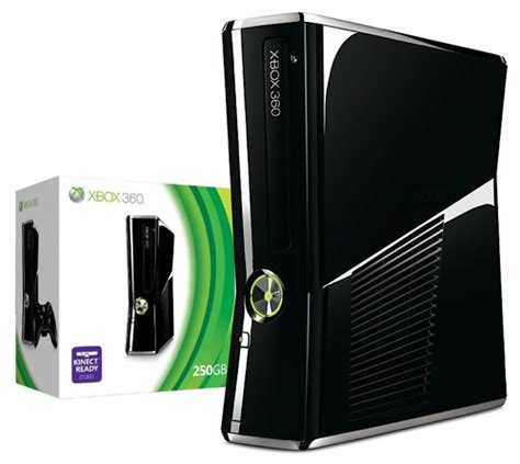 xbox 360 slim 250gb wholesale xbox 360 slim 4gb and 250gb consoles