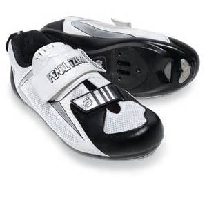 triathlon bike shoes review best bike shoes for triathlon review 2011 triradar