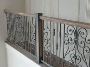 wrought iron solutions tennessee valley fence great