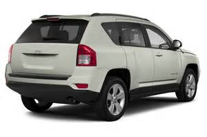 2013 Jeep Compass Reviews 2013 Jeep Compass Price Photos Reviews Features