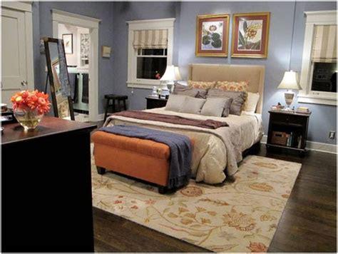 modern family bedroom original beans my favorite tv houses